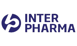 Logo Interpharma